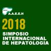 Simposio de Hepatología 2018
