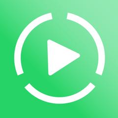 Long Video for WhatsApp