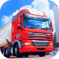 中国卡车之星 - 遨游中国模拟器