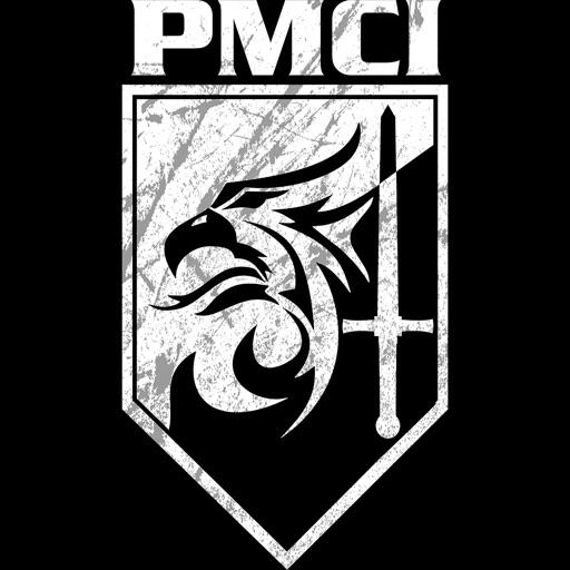 PMCI icon
