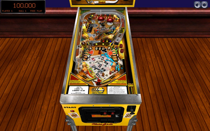 Pinball Download Kostenlos Windows 7 Deutsch