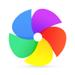 360浏览器-安全上网神器
