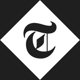 The Telegraph UK: News & Sport