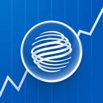 Газпромбанк Инвестиции на пк