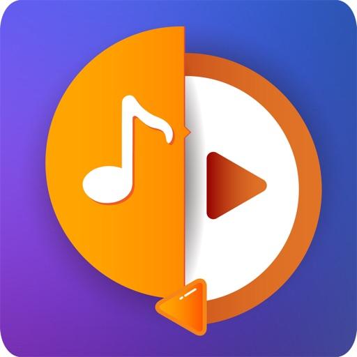 音频提取器-音视频提取格式转换器