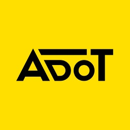 ADOT: Alcohol & Snack Delivery