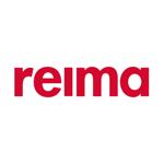 Reima - одежда и обувь на пк