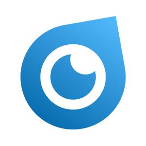 Invest: Stock Market Investing ios app