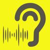 Súper oído - Audífono