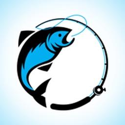 FishLocator