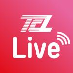 TCL Live pour pc
