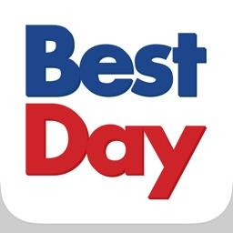 BestDay.com