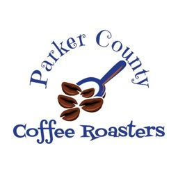 Parker County Coffee Roasters