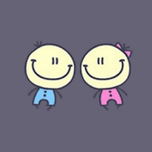 Twinlets - Find My Twin
