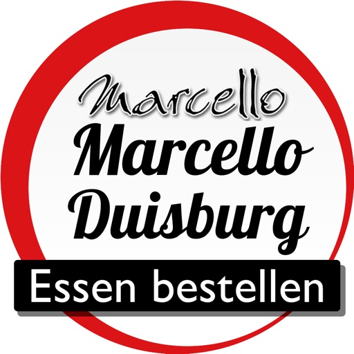 Marcello Duisburg Duissern