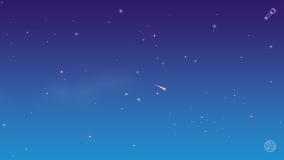 download Veilleuse Space Night Light apps 4