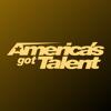 America's Got Talent on NBC