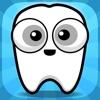 虚拟牙齿 - 宠物游戏