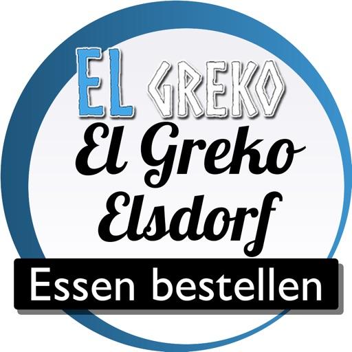 El Greko Elsdorf