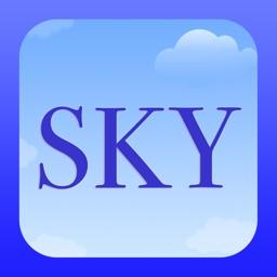 SKY直播-在线直播视频直播社交平台