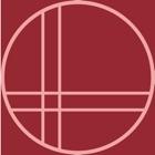 ControlSystem icon