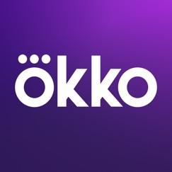Okko Фильмы HD. Кино и сериалы Особенности применения