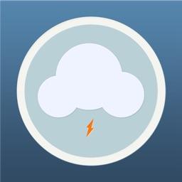 围观天气-天气预报15天精准查询
