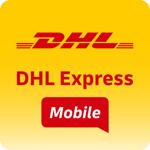 DHL Express Mobile App pour pc