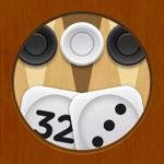 Backgammon ∙ на пк