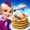 Airplane Chefs: Jeu de Cuisine