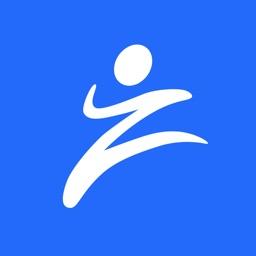 Zoazi Running Coach