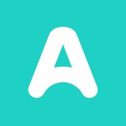 Azimo - Global Money Transfers