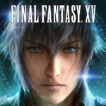 Hack Final Fantasy XV: A New Empire