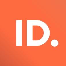 IDnow Online-Ident