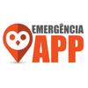 Emergência App