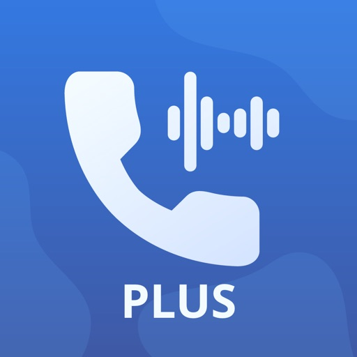 Call Recorder App - RecMyCalls