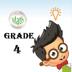 72.Grade 4 Math Trivia