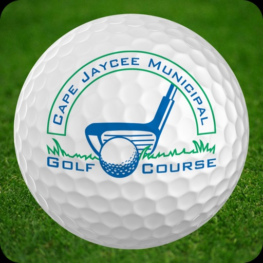 Cape Jaycee Municipal Golf