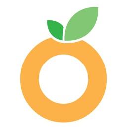 Jompoi - Online Grocery Shop