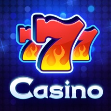big-fish-casino-slots-and-games-hack-cheats-mobile-game-mod-apk