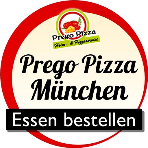 Prego Pizza München