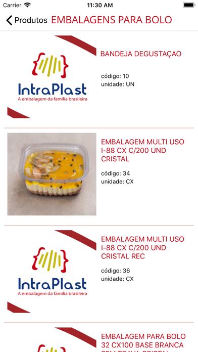 点击获取IntraPlast