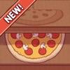 Bonne Pizza, Super Pizza