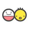 Benesse Corporation - まいにちのたまひよ-妊娠・出産・育児期に毎日役立つアプリ アートワーク