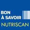 NutriScan BàS