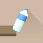 Bottle Flip 3D! на пк