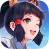 ソード&ブレイド - iPhoneアプリ