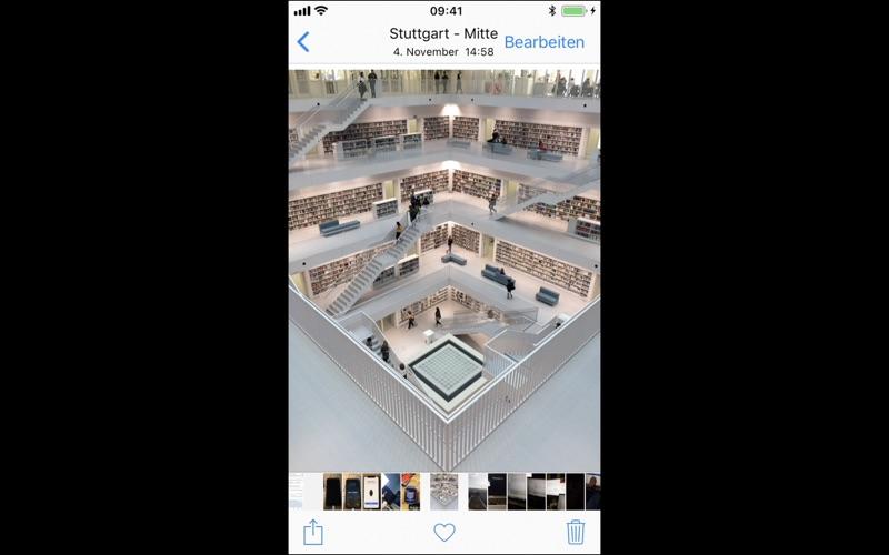 QuickScreen Screenshot - 4