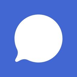 Monotony - Anonymous Chat