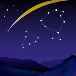 iPhemeris Astrology Ephemeris